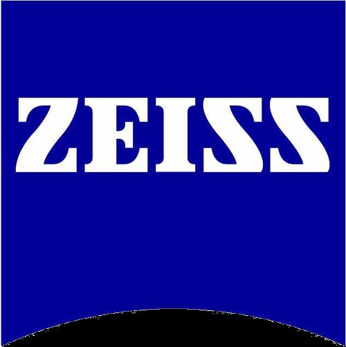 Zeiss Progressive Light 3D 1.5 400hm DVP