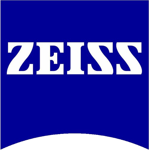 Zeiss monof. AS 1.67 stock 400hm UV DVP